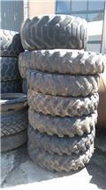 Mitas 9.00-20, Tyres
