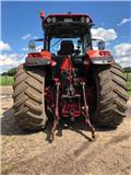 McCormick ZTX 280, 2006, Traktorer