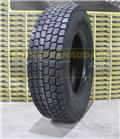 Goodride ND783 Extreme 315/80R22.5 M+S 3PMSF, 2018, Tyres