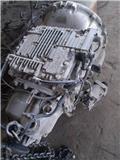 Volvo FH12 460، علب تروس