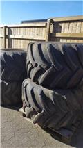 Trelleborg 710/45-26,5, Tyres