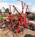 Stoll RS 650, Swathers \ Windrowers