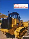 Caterpillar 973, 2013, Crawler loaders