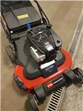 Toro TIMEMASTER76, Walk-behind косарка