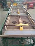 Schouten Calibreur 120, Zařízení pro pěstování brambor - Jiné