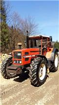 Same Laser 150, 1993, Traktory