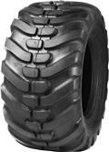 Tianli 710/45x26,5 700x26,5 HF2, Däck, hjul och fälgar