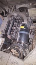 Still R70, 2001, Diesel trucks