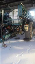 MGM 5000 l 24 m, 2007, Sprayers and Chemical Applicators