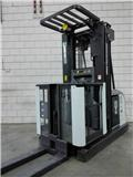 Atlet 100 D TFV, 2016, High lift order picker