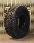 Hilo BWYN** L2 26.5R25 däck, 2017, Tyres