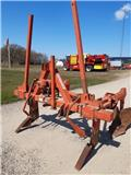 Grimme BF 2000, 1997, Potato Equipment - Others