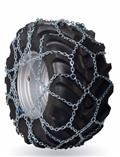 Veriga LESCE PROFI SNOW CHAIN FOR FORKLIFTS, 2019, Gume, kolesa in platišča