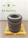 225/75R16C_116N_Continental_LM90 _M+S_TL_neuwertig, Reifen