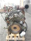 Detroit 6VF161693 Silnik Engine, Motores