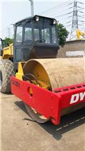 Dynapac CA 251, 2012, Twin drum rollers