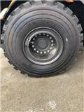 Michelin XHA2 L3 XHA2 23,5 R25 4x, Pneumatiky, kolesá a ráfiky
