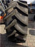 540/65R34 Mitas Mitas, Шины и колёса
