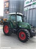 Fendt 308, 2009, Traktorer