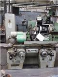 Masina de rectificat RU100x500، ماكينات أخرى لتجهيز الأراضي