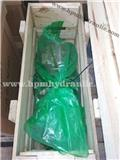 Other Pompa hydrauliczna Doosan 2401-9113P، هيدروليات