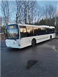 Scania Lahti Scala K230UB 4x2 ( FI0711-FI0743), 2009, Intercity Bus