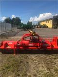Maschio Bufalo 300, 2018, Farm Equipment - Others