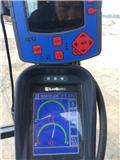 Liugong CLG 922 LC, 2011, Rupsgraafmachines