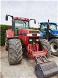 Case IH 7230, 1998, Tractores