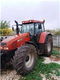 Case CS150, 2003, Tracteur
