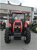 Zetor 10641, 2007, Tractores