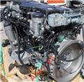 Naprawa Silnik D0834LFL Naprawa MAN TGM TGL D0834, Motori