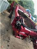 ScanStone RGS 4215 - W, 2009, Ostale mašine i priključci za obradu tla