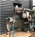 DAF CF85, Motori