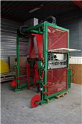 Globus ASTM automatische steekmachine 1-rijer, Andere Landmaschinen