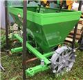 Bomet SPECIAL OFFER Potato planter 2 rows/Plantadora, 2019, Kartoffellegemaschinen