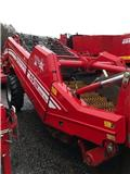 Grimme CS 150, 2012, Other tillage machines and accessories