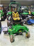 John Deere Z 997 R, 2020, Traktorske kosilice
