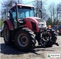 Zetor Forterra 115, 2011, Tractors