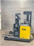 Yale MR2, 2009, Carrelli elevatori elettrici