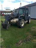 Bobcat T3090, 2000, Telehandlers for Agriculture