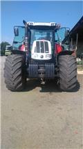 Steyr 6195 CVT, 2009, Traktor
