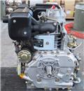 Yanmar L100 AE, Other Generators