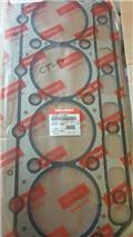 Komatsu - garnitura chiulasa - 12390701350, Motori za građevinarstvo