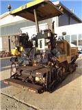 Caterpillar AP 300, 2016, Asfaltsläggningsmaskiner