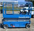 Genie GS 2032, 2006, Scissor Lifts