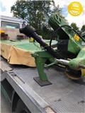 Krone ActiveMow R 280, 2016, Pemotong rumput