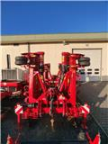 Grimme GF 600, 2018, Other Tillage Machines And Accessories
