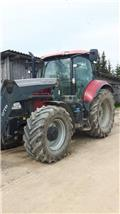 CASE 60, 2013, Traktoriai