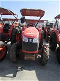Kubota L 3608 DT, 2012, Traktorok